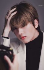 Promise | Chensung  by Your_SadPill