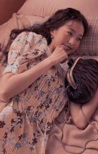 love cafe! || romance rp / applyfic by Yukiisfab