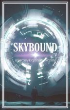 Skybound ■ A Roleplay ■ CLOSED by Stressy-and-Depressy