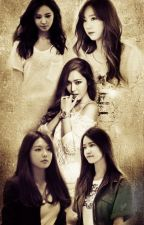 [FANFIC] Yes, Madam! - Yoonsic - Chap 29 [END] by lengocjs
