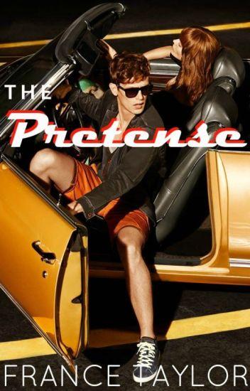 The Pretense