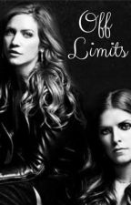 Off Limits by PitchSlapped2208
