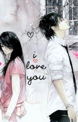 Đọc truyện Tiểu thuyết tình yêu