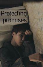 protecting promises [part 2] - pjm by BTS789123