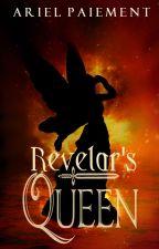Revelar's Queen by ariel_paiement1