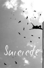 Suicide by Thorne