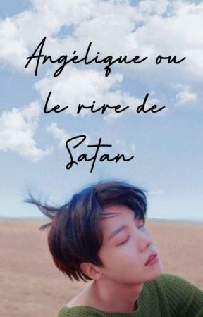 Angélique ou le rire de Satan  by Red-Stuff