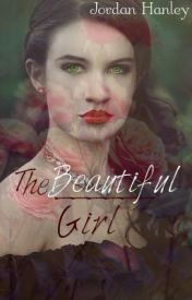 The Beautiful Girl by TheUltimateFatMan