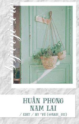 /edit/Bác Chiến_ Huân Phong Nam Lai