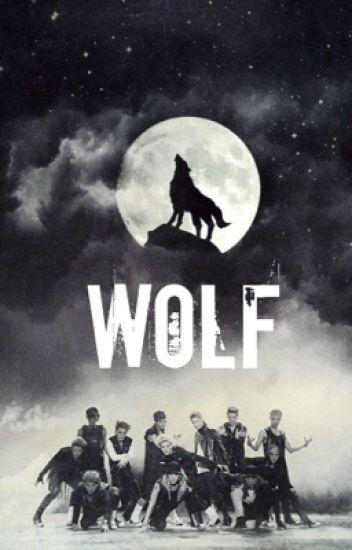 Wolf (EXO)