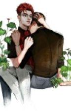 Horny Boyfriend [KaiSoo SPG] by KaiNcerous
