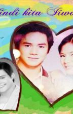 Hindi kita Iiwan ( Samvon FF ) by MissYzelle