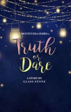 Truth or Dare by GlassStone
