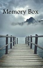Memory Box by getinthesmoshpit