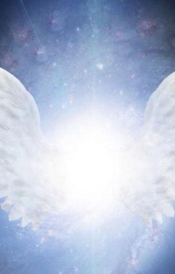 Twin Oaks Academy- An Angel Role Play