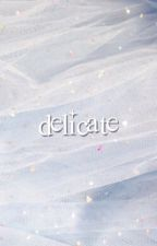 delicate | ethma  by majesticgray