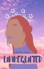 Panta Rhei by moose-code