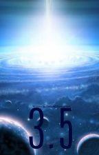3.5 by GarbielStringfield