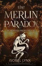 The Merlin Paradox by Kamiccola