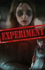 Эксперименты by Inaya646