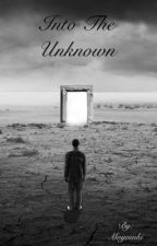 into the unknown ( boyxboy ) by silverality