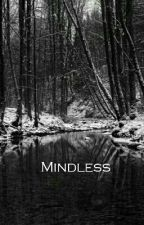 Mindless by Geor97_