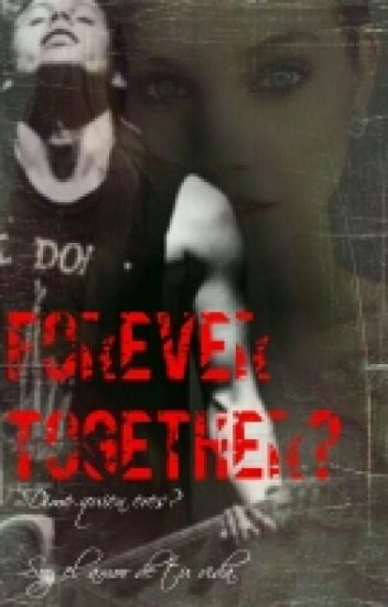 Forever Together? |Luke Hemmings [3era Tem. Friends?] [EDITANDO]
