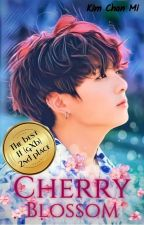 🌸 Cherry Blossom 🌸 ( Completed) by Thushara1990