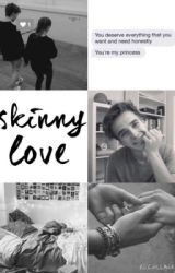 skinny love || joe sugg by suggyisthebest