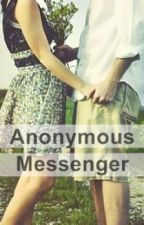 Anonymous Messenger by luminatina