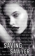 Saving Sawyer by SavingSawyer