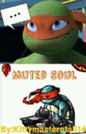 Teenage Mutant Ninja Turtles Please Speak Mikey Chapter 2