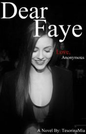 Dear Faye by TesorinaMia