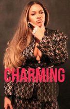 Charming (Beyoncé/You) G!P by Goozie06