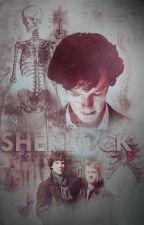 Gone by sherlocks-warlock