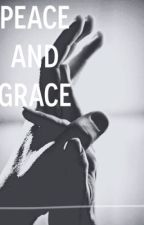 Peace & Grace by peaceandgrace