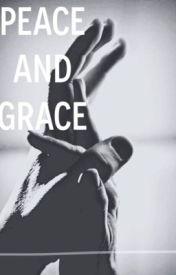 Peace & Grace by peaceandgrace