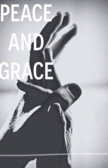 Peace & Grace