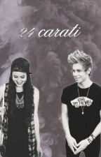 24 carati. || 5sos by funklou