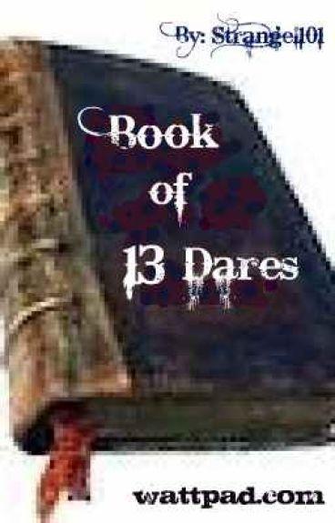 Paano Gumawa Ng Book Cover Sa Wattpad : Book of dares patricia jaye lomeda wattpad