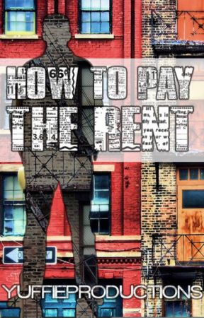 How to Pay the Rent by YuffieProductions