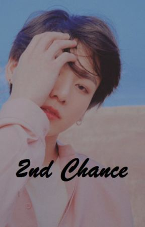 2nd chance {VKOOK} by florianne338