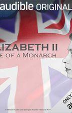 Elizabeth II [PDF] by Ruth Cowen by bapyruwe79097