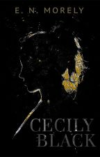 Cecily Black by ENMorely