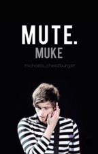 mute. • muke au by michaels_cheezburger