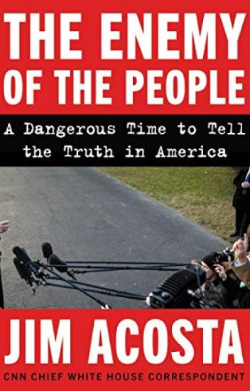 The Enemy Of The People Pdf By Jim Acosta Jasagaxi77478 Wattpad