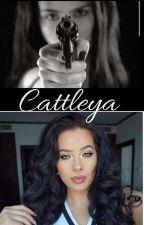 Cattleya by AdrianaAlicia95