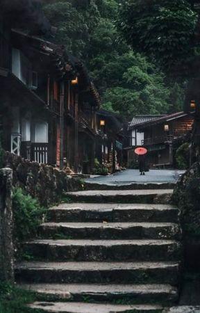Đọa lạc thiên sứ by DinhXuanNam0