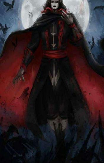 The Former Taimain And The Shadow Bat Shiranui Mizuki X Naracuga Images, Photos, Reviews