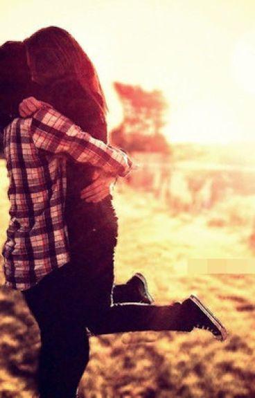 Destinado a amarte